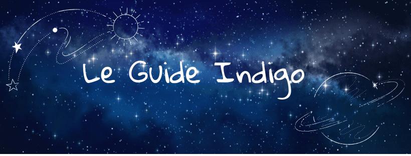 Le Guide Indigo
